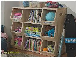 Kid Bookshelf New Book Shelves For Kids Rooms Curlybirds Com
