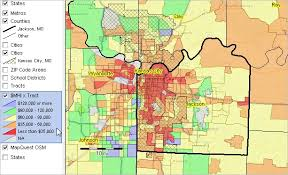missouri map missouri zip code map missouri map county with cities with 613 x