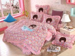 Girls Bedding Sets Twin by Discount Little Bedding Sets Twin 2017 Little Bedding