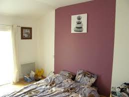 peindre chambre 2 couleurs chambre 2 couleurs peinture chambre 2 couleurs peindre une chambre