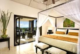 Caribbean Style Bedroom Furniture Caribbean Bedroom Furniture Lovable Style Furniture Style Bedroom