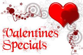 valentines specials s day specials us live post