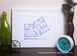 seinfeld apartment floor plan fantasy floorplan for seinfeld residence of jerry seinfeld and