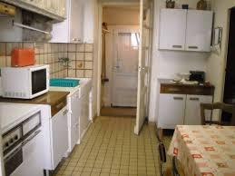 chambre des notaires 62 chambre des notaires des deux sèvres immobilier niort thouars