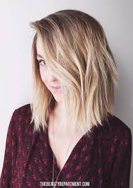 can fine hair be cut in a lob getting schooled on lob haircuts deweese 317 271 8000