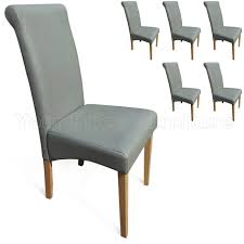 buy dining room furniture indoor chairs 6 dining room chairs slim dining chairs fabric