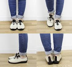 womens boots that feel like sneakers stylish shoe options for achilles tendonitis reader request