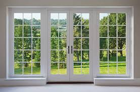 Free Patio Doors Royalty Free Patio Door Pictures Images And Stock Photos Istock