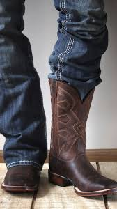 best jeans for cowboy boots blue jeans ideas