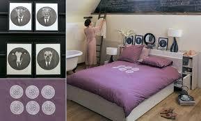chambre a coucher alinea alinea chambre la chambre la chambre a coucher