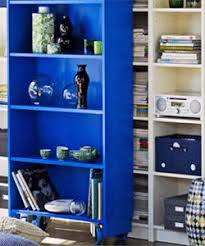 Large Bookshelves by Large Bookcase Sliding Bookcases And Shelves