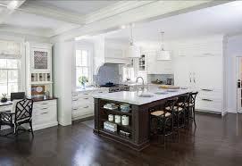 traditional kitchen island kitchen wooden kitchen island wooden countertop black granite