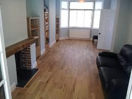kitchen floor kitchen with light wood floors on other flooring