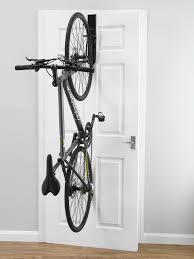 small space challenge storing bicycles indoors core77