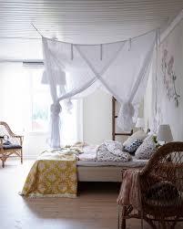 inspiration d o chambre fancy inspiration ideas lit a baldaquin ikea jpg