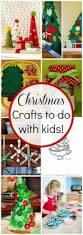2012 Ornament Exchange Inkablinka - 388 best christmas images on pinterest christmas party games