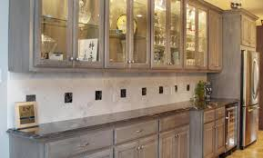 Kitchen Cabinet Doors Canada Kitchen Home Depot Unfinished Kitchen Cabinets Relax Wood
