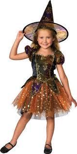 10 Halloween Costumes Girls 10 Halloween Costumes Girls Ebay