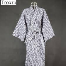 robe de chambre japonaise homme de chambre homme chinoise