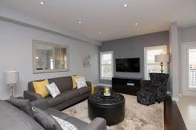 home interior sales representatives 84 springvalley cres hamilton tour by venturehomes ca