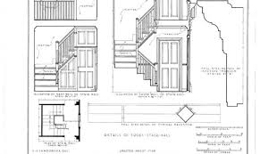 historic colonial house plans 24 fresh historic colonial house plans house plans 31050