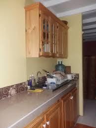 3 Bed 2 Bath House For Rent 2 Bed 2 Bath House For Sale 3 East Greater Portmore Real Estate Hub