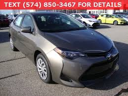 black friday car deals toyota gates toyota new toyota cars suvs and vans south bend in