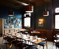 private dining melbourne private and semi private dining rooms