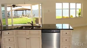 Kitchen  Kitchen Cabinet Stores Haosfco - Kitchen cabinet stores