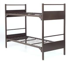 Bunk Bed Guard Bunk Bed Guard Rails Another Custom Bunk Bed Safety Rail View 2