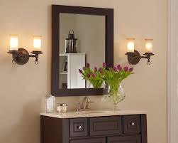 bathroom staging ideas kitchen and bathroom staging tips