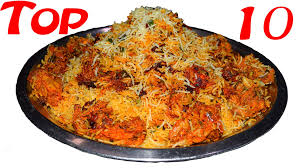 top 10 cuisines of the top 10 indian foods most amazing food in the