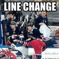 Soccer Hockey Meme - 26 best lol images on pinterest ice hockey funny stuff and ha ha