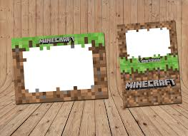 minecraft tnt labels wraps minecraft favor by littlelight on zibbet