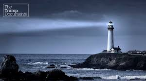 Light Houses The Lighthouse Question