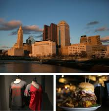 things to do in columbus washington post