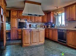 Stained Kitchen Cabinets Top 25 Best Stained Kitchen Cabinets Ideas On Pinterest Kitchen