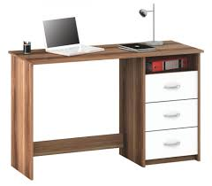 Holz Schreibtisch Schreibtisch Kaufen Home Design Inspiration