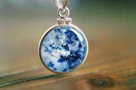 cremation necklaces cremation necklaces top 10 best ones for your pet s remains