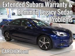 nissan maxima extended warranty car repair cost info center