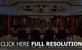 Large Formal Dining Room Tables Furniture Astonishing Formal Dining Room Furniture Decor And