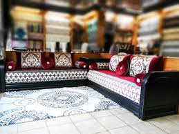 magasin deco belgique vente de salon marocain magasin à nice salon deco marocain