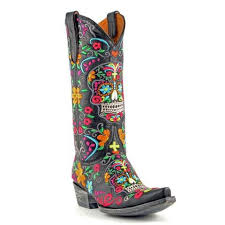 gringo womens boots sale buy gringo boots for shop boot store