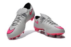 buy boots with paypal accept paypal payment buy wholesale nike mercurial vapor x
