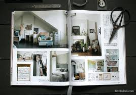 japan home design magazine japanese interior design magazine madame magazine from japan