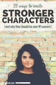 best 25 strong character ideas on pinterest writing creative