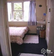 les chambres d une maison chambres d hôtes à domburg iha 34368