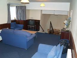 single room available in smart u0026 refurbished house share ideal for