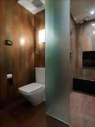 faux painting ideas for bathroom bathroom faux paint ideas hotcanadianpharmacy us