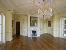 french colonial style estate of the day french colonial style villa in gibraltar